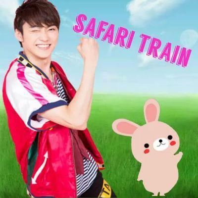 @safari_rabbit5