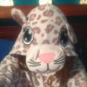 Addie Mitchell - @coolcats432 - Twitter