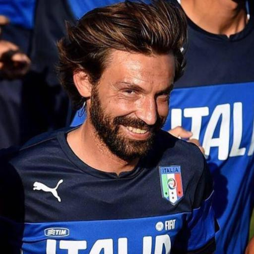 Pirlo_official