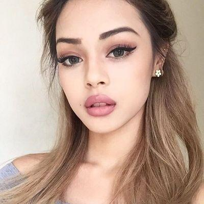 nude Lily Maymac (41 photos) Fappening, Twitter, braless