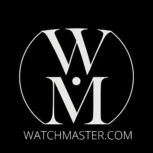 @watchmaster