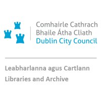 DublinCityLibraries | Social Profile