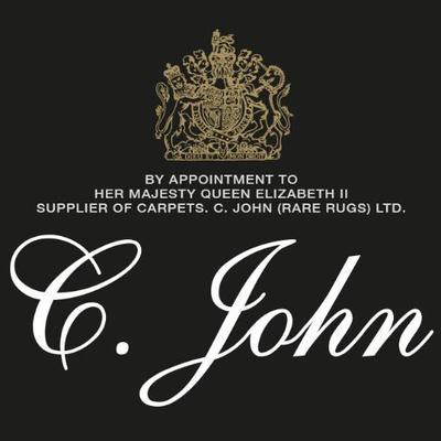 C John Rare Rugs Cjohn Twitter
