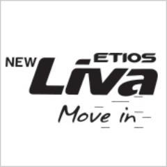 @ToyotaEtiosLiva