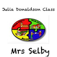 Mrs Selby