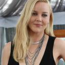 abbie cornish - @abbiecornish2 - Twitter