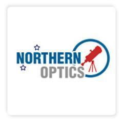 Northern Optics