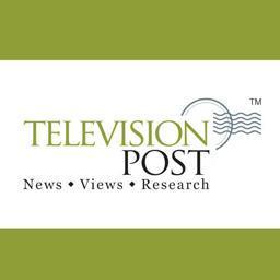 TelevisionPost.com