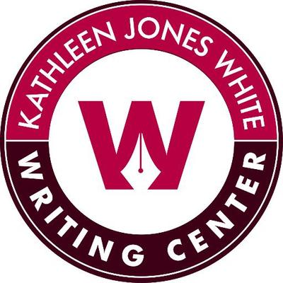 iup writing center The writing center in 218 eicher hall the writing center's main campus location is 218 eicher hall eicher is located on grant street between wallwork hall and the.