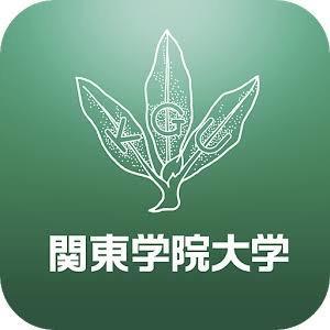 関東学院大学男子硬式庭球部