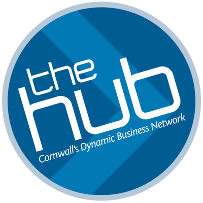 Image result for the hub cornwall