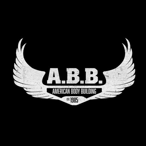 @Team_ABB