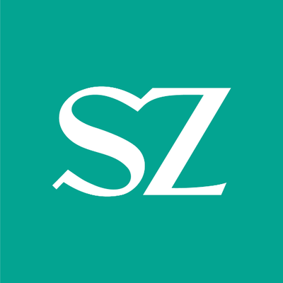 Sz International