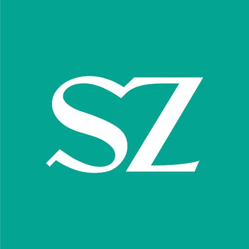 @SZ_TopNews