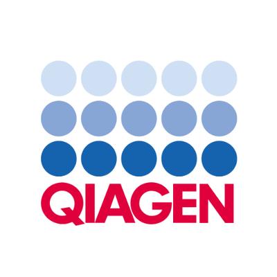 quiagen