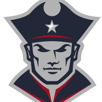 Patriot Athletics (@PSouthSports )