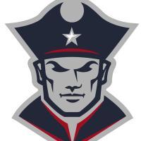 Patriot Athletics (@PSouthSports) Twitter profile photo