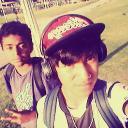 Fernando (@0308_fernando) Twitter