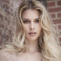 Emma Ishta twitter profile