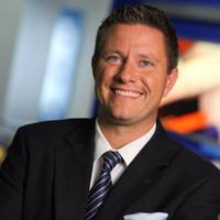 Mike Trim WPTV | Social Profile
