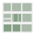 Viztweets logo v2 reasonably small