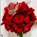 emad shahinابو انس (@11933ec2882144b) Twitter