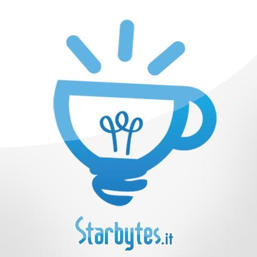 @Starbytes_it