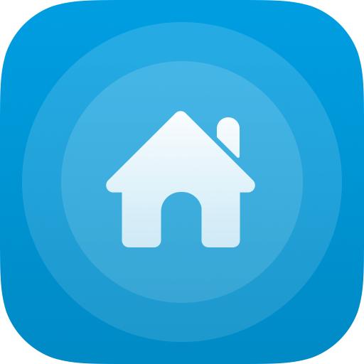 Ezzi Home App (@EzziHome)