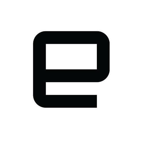 Engadget (@engadget )