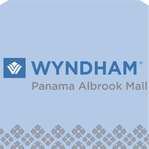 @WyndhamAlbrook