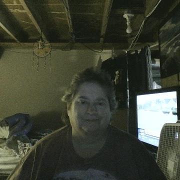 Kathy M Crose Profile