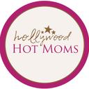 Photo of HollywoodHotMom's Twitter profile avatar