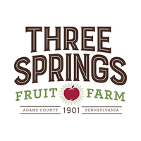 3 Springs Fruit Farm | Social Profile