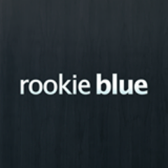 @Rookiebluetv