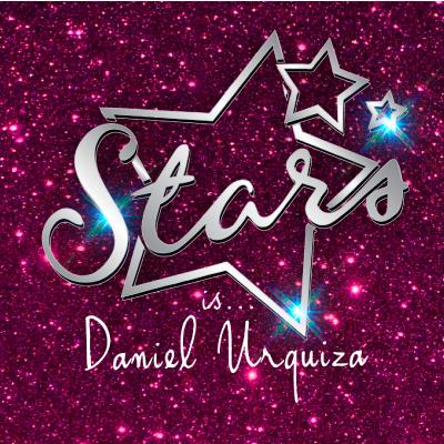 @Stars_Hair