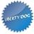 Liberty Dog Store