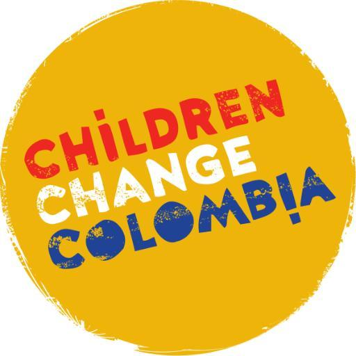 @ChildChangeCOL