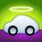 ECO Ride App