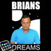 Twitter Profile image of @BrianPrediction