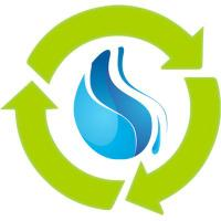 PureWater Industries | Social Profile