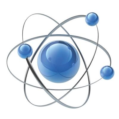 CCPS Science (@CCPS_Science) Twitter profile photo