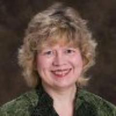 Karen Bjornland on Muck Rack
