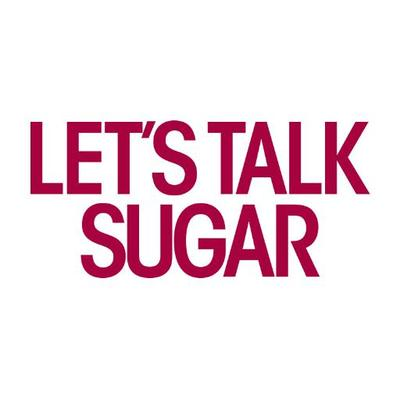 Let S Talk Sugar On Twitter First Starting To Get To Know Someone
