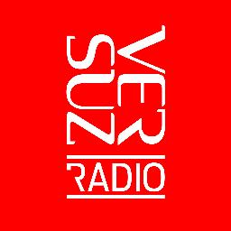 Versuz Radio NP