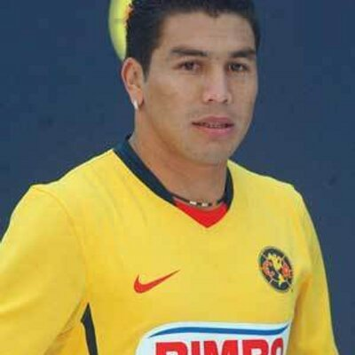 Salvador Cabanas 2015 Salvador Cabañas