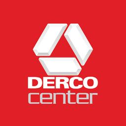 @dercocenter_col