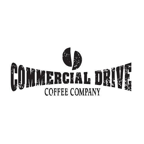 The Drive Coffee