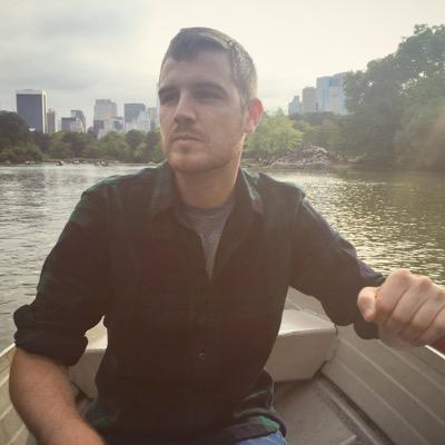 Colin Furness Profile Image