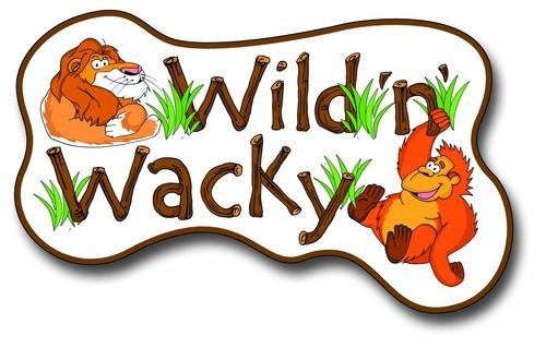 wild 39 n 39 wacky wildnwackyplay twitter