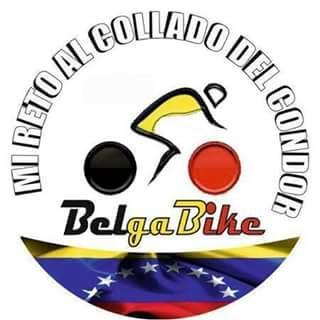 BelgaBike